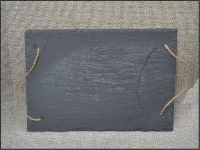 slate-slate-ray-with-jute-hangers-8267610322-sm.jpg