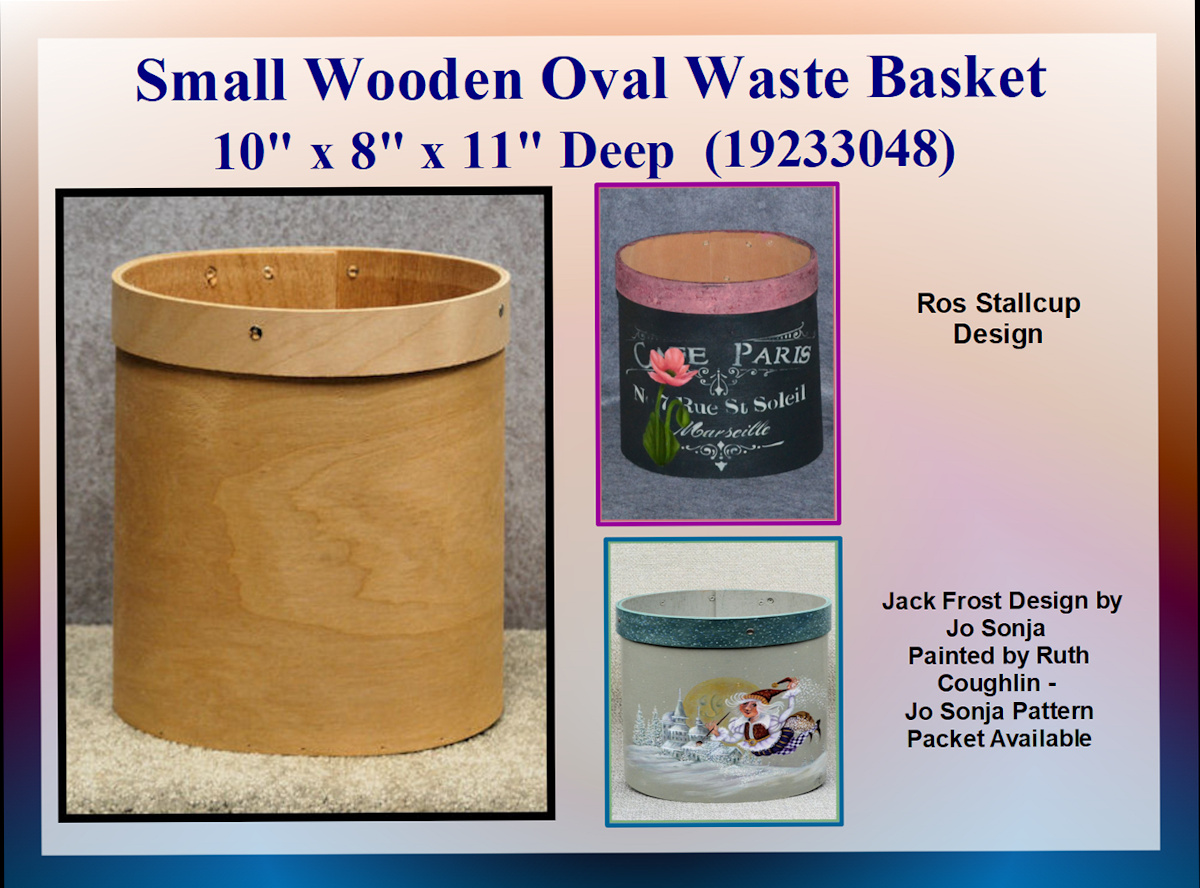 small-woodenoval-waste-basket-19233048-collage.jpg
