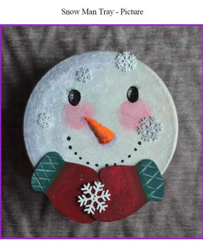 snowman-tray-2.jpg