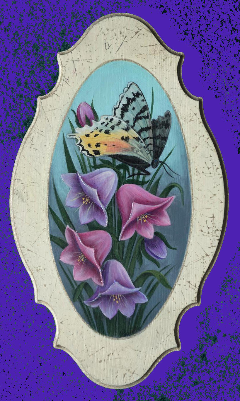 spring-floral-purple-side.jpg