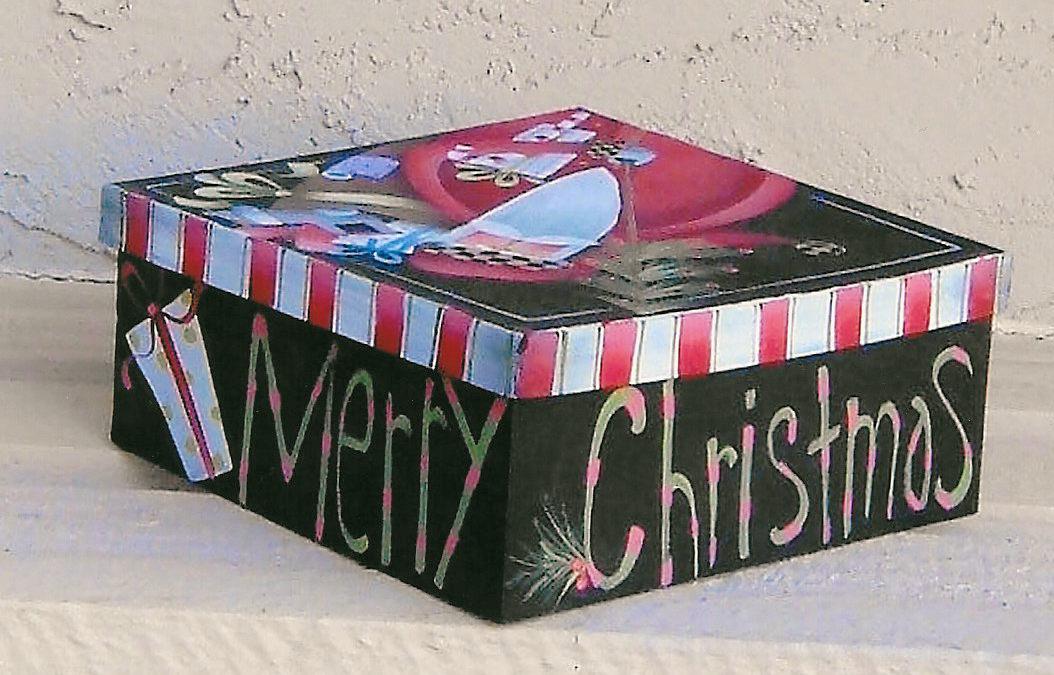 sr-2019-merry-christmas-santa-box-934-2.jpg