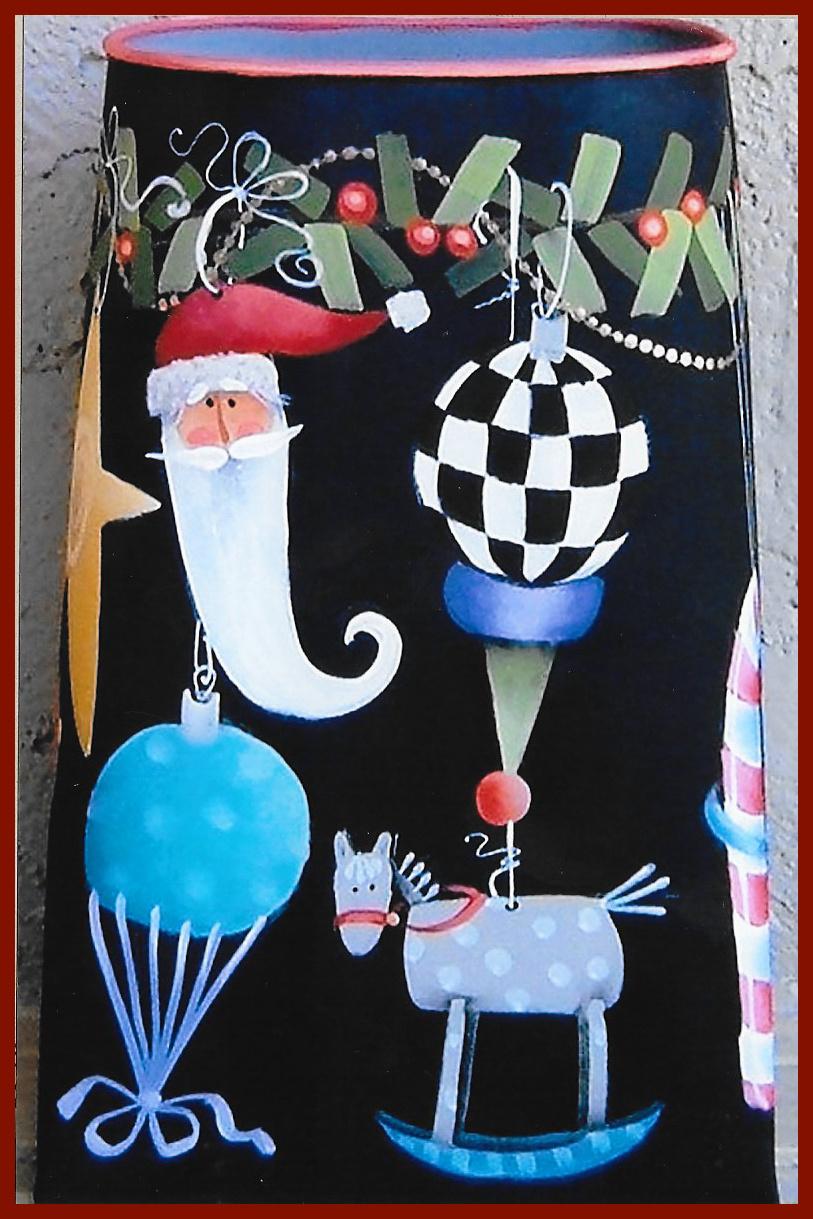 sr-christmas-tree-holder-997.jpg