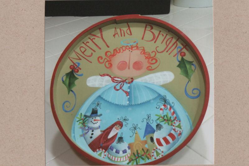 sr-merry-and-bright-1919969-sm.jpg
