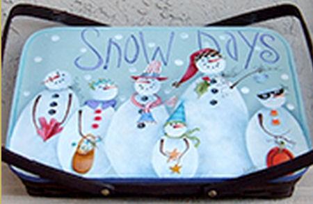 sr-snow-days.jpg