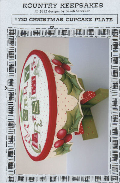 ss-christmas-cup-cake-plate-cover-1919730-sm.jpg