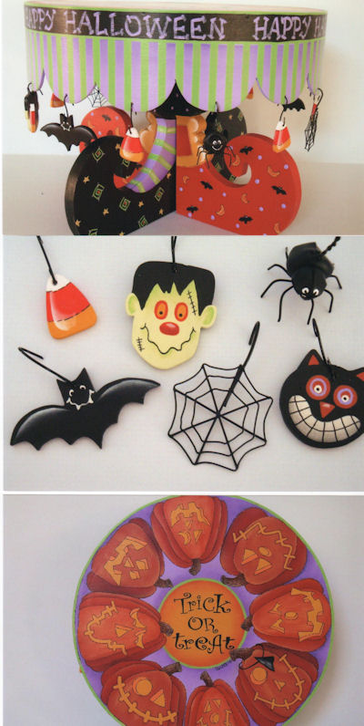 ss-halloween-cup-cake-plate-extra-photos-1919729-sm.jpg