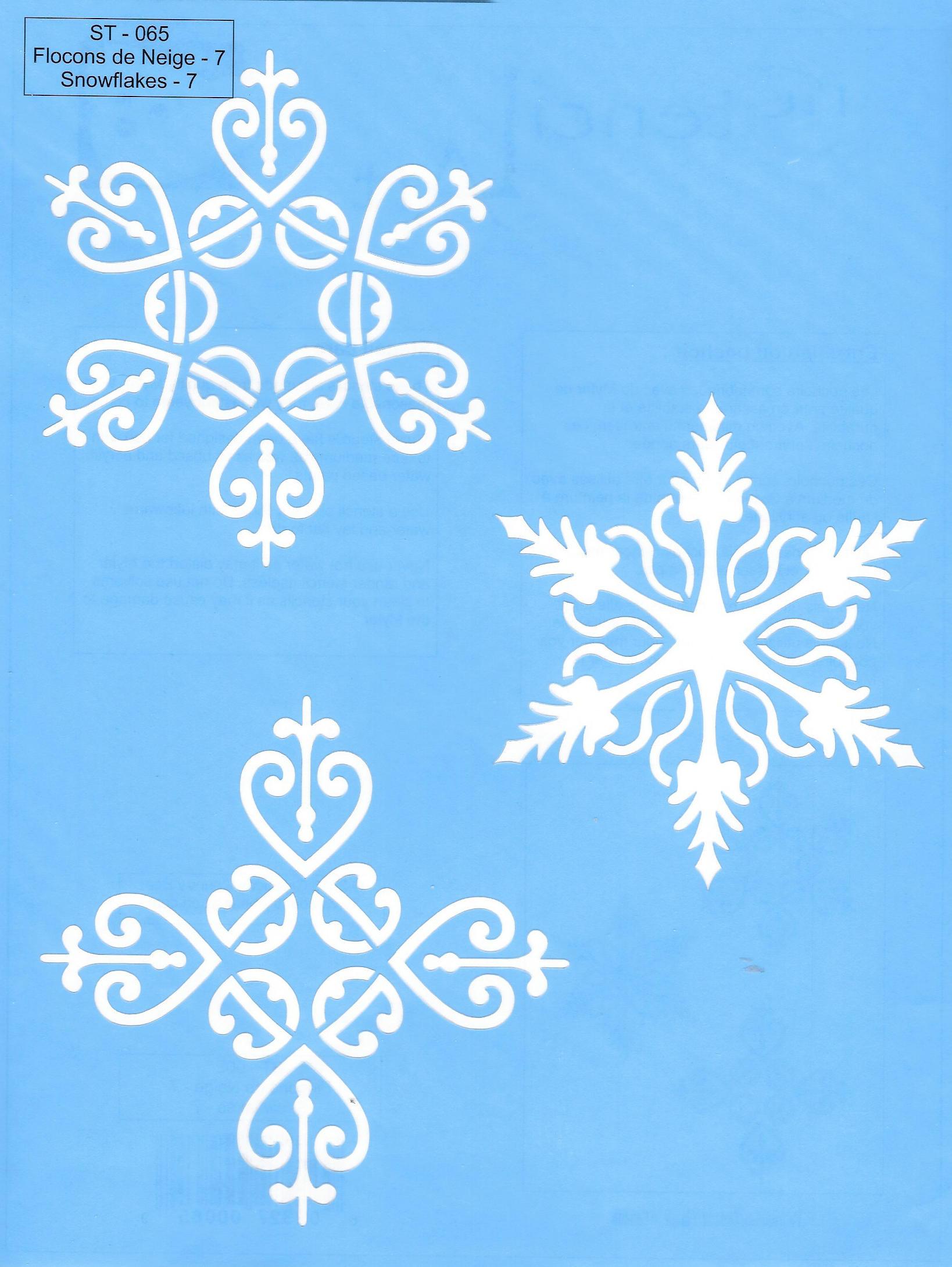 st-065-snowflakes-7.jpg