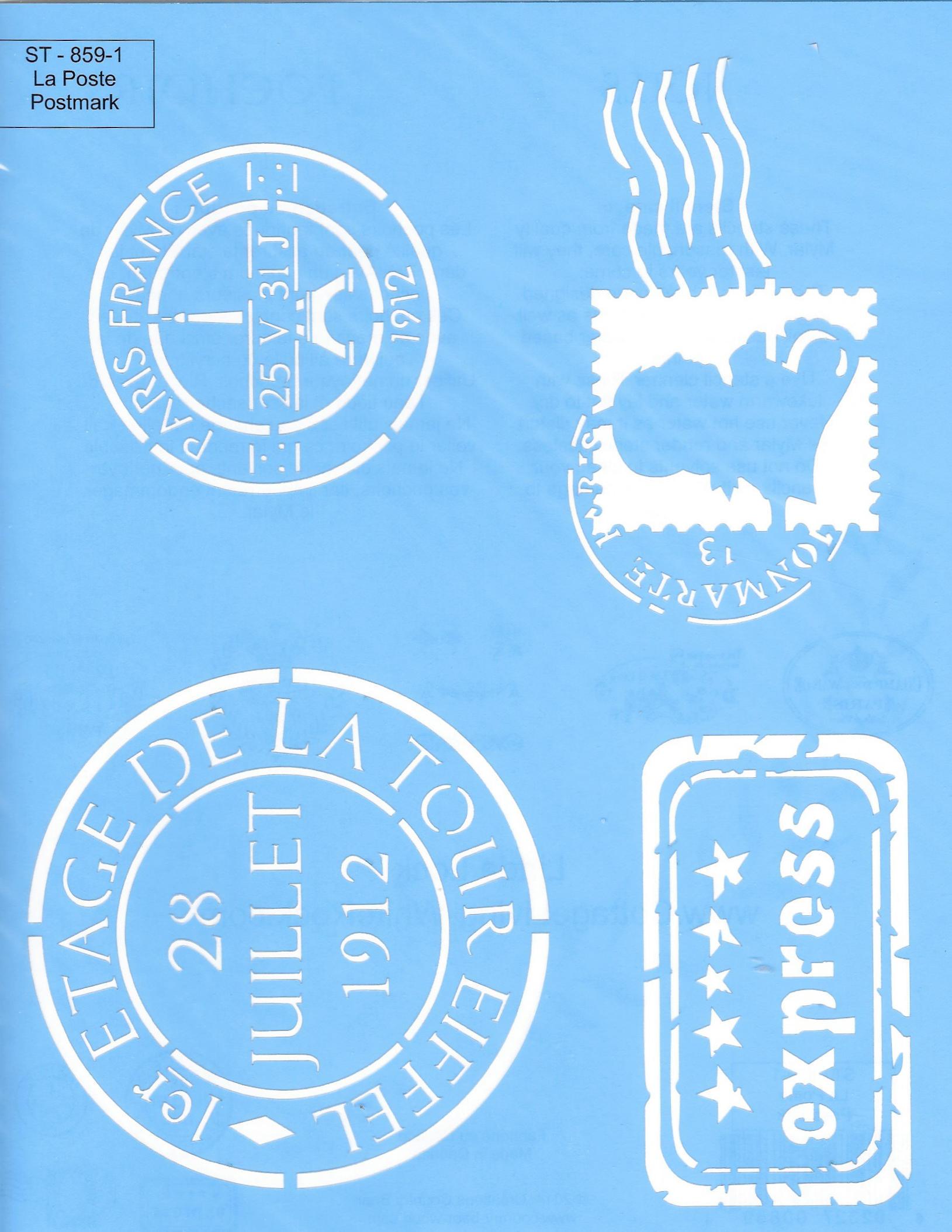 st-859-1-postmarks.jpg