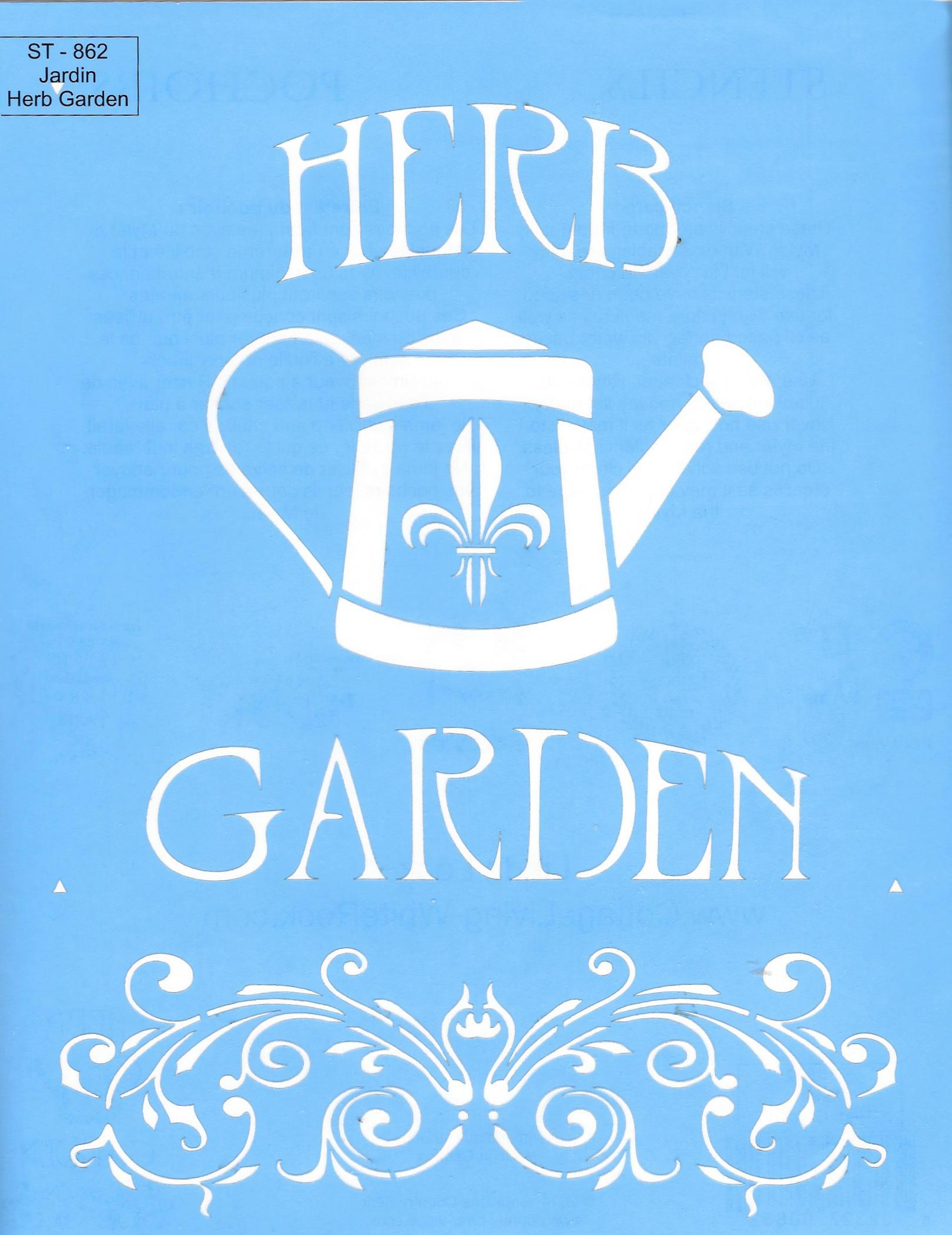 st-862-herb-garden.jpg