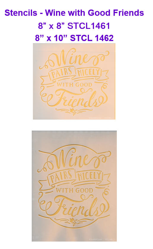 stencil-wines-with-good-friends-collage.jpg