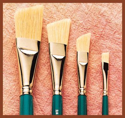 sue-schhwee-brushes-sm.jpg