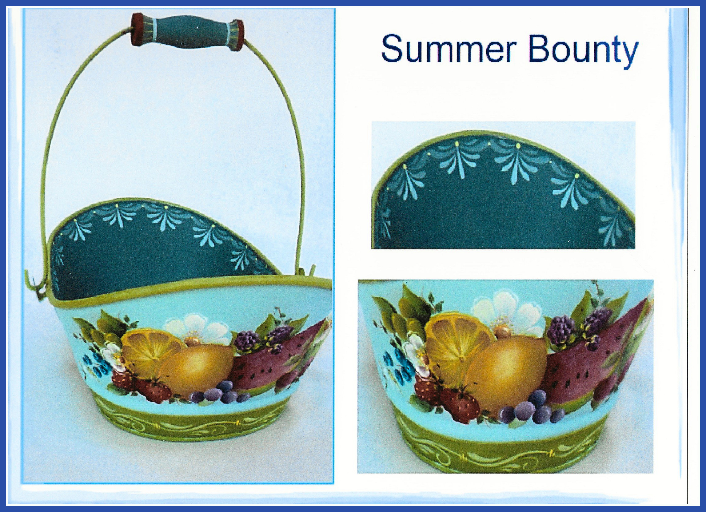 summer-bounty-collage-2.jpg