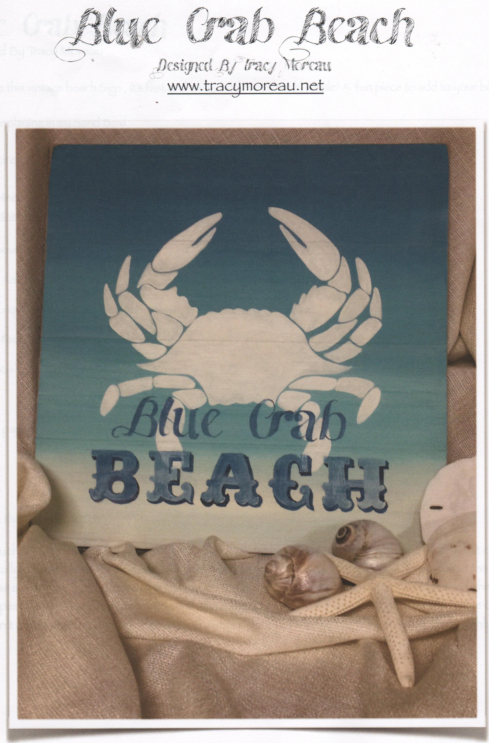 tm-blue-crab-beach-tmbcb000.jpg