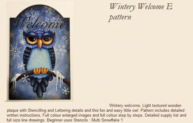 tm-e-packet-wintery-welcome-tm057007.jpg
