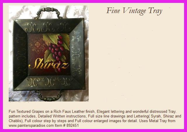 tm-fine-vintage-tray-tmo52003.jpg