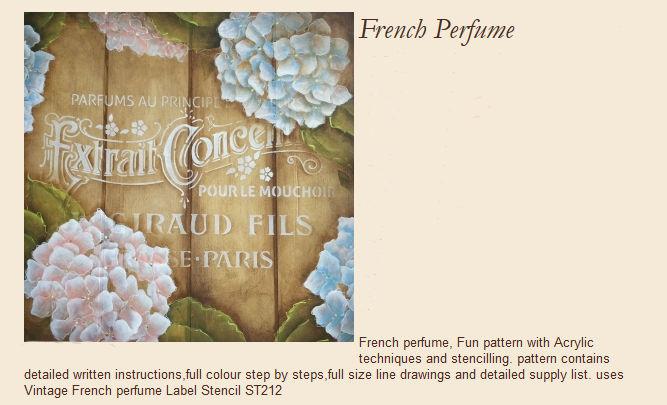 tm-french-perfume-to005701.jpg