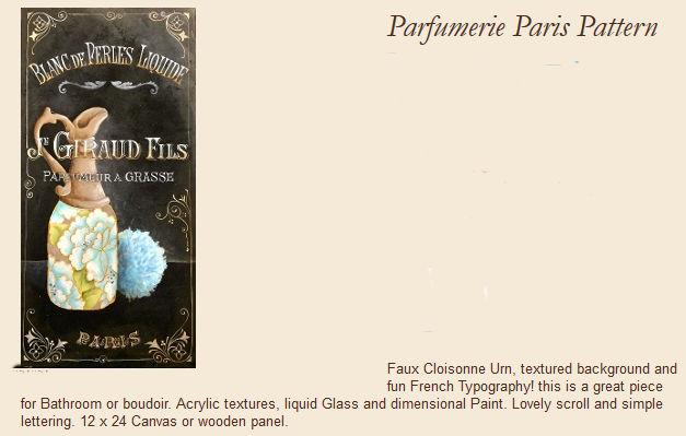 tm-perfumerie-paris-tm051114.jpg