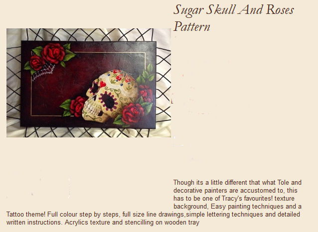tm-sugar-skulls-and-roses-tm03005.jpg