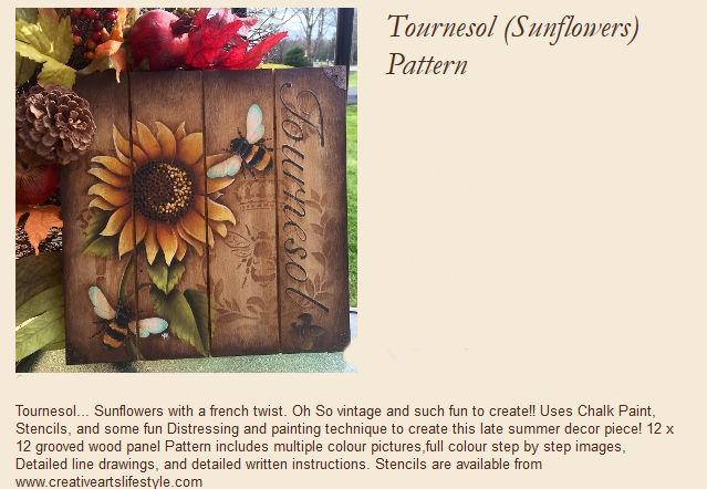 tm-tournesol-sunflowers-tm05305.jpg