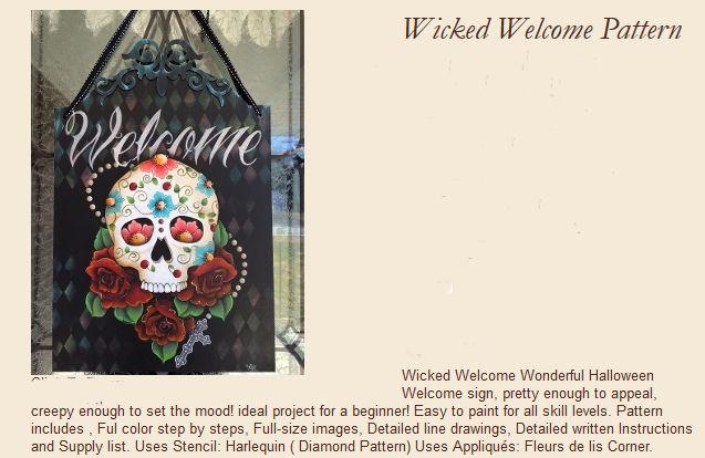 tm-wicked-welcome-design-tm06001.jpg