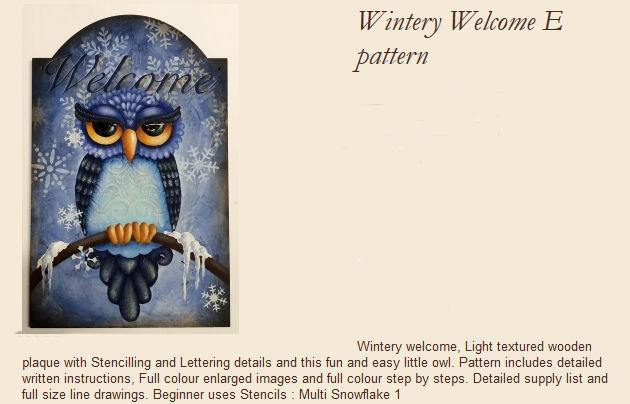 tm-wintery-welcome-tm057007.jpg