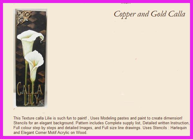 tn-copper-and-gold-calla-lillies-tm00026.jpg