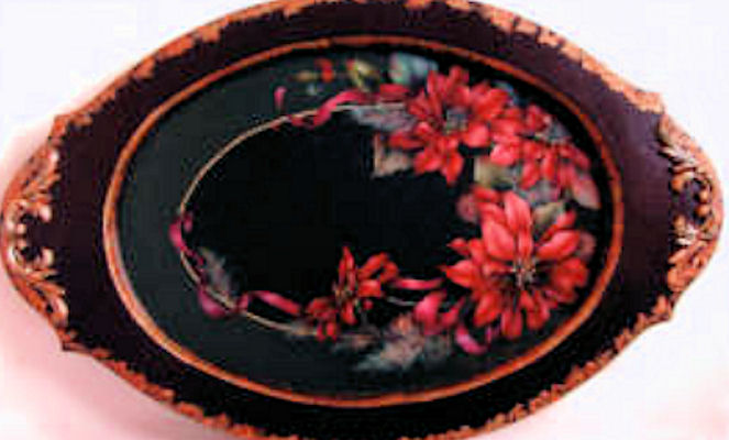 tray-fancy-oval-tray-ps-1923008.jpg