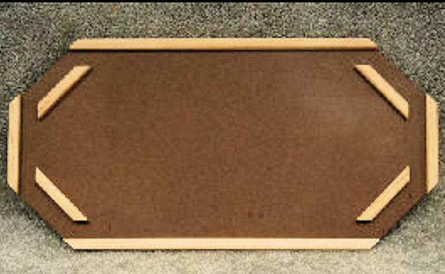 tray-masonite-tray-16162001.jpg