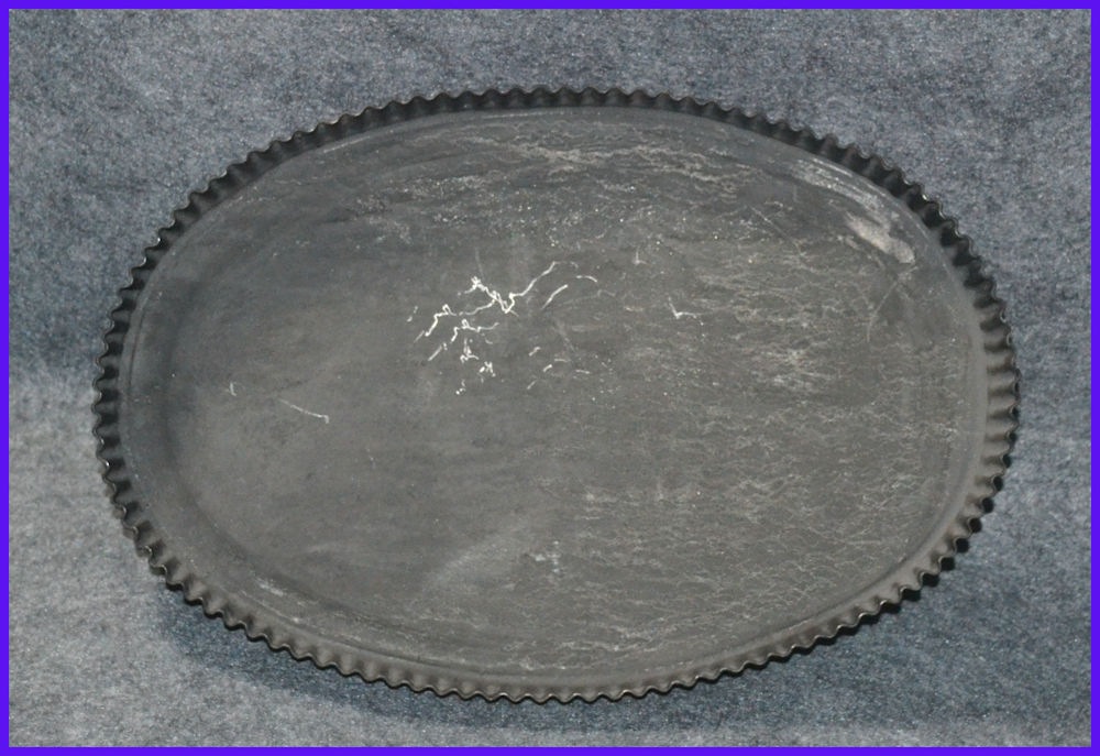 tray-oval-12-x-8-x-1-beveled-120xc7117.jpg