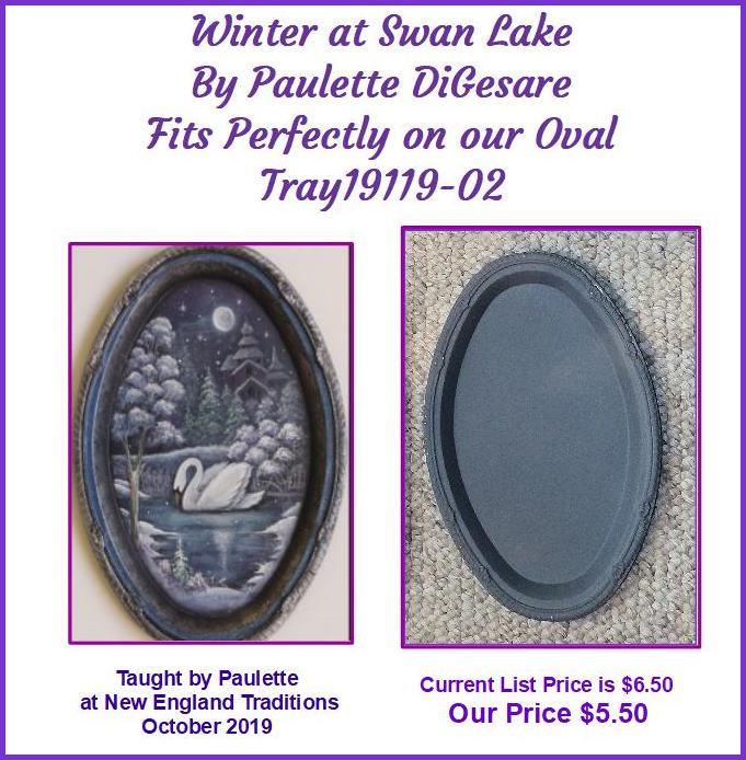 tray-oval-tay-19119-02-winter-at-swan-boarder-lake.jpg