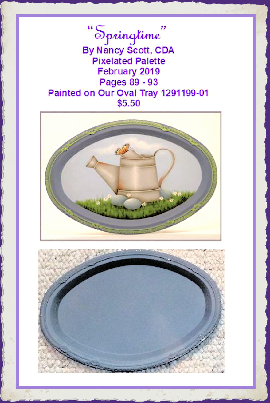 tray-oval-tray-1291199-01-springtime-ns-framed.jpg