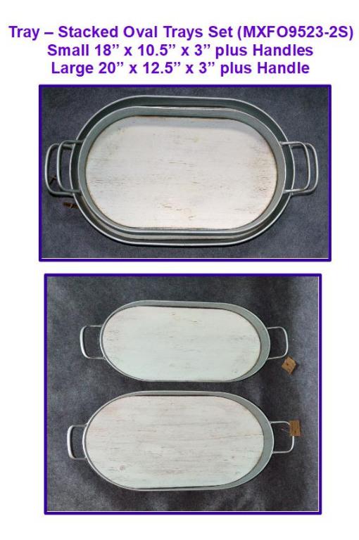 tray-set-2-tray-mxf09523-2.jpg