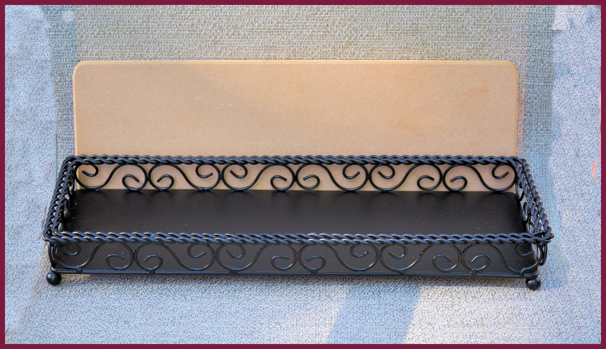 tray-thin-metal-tray-black-boarder-773544.jpg