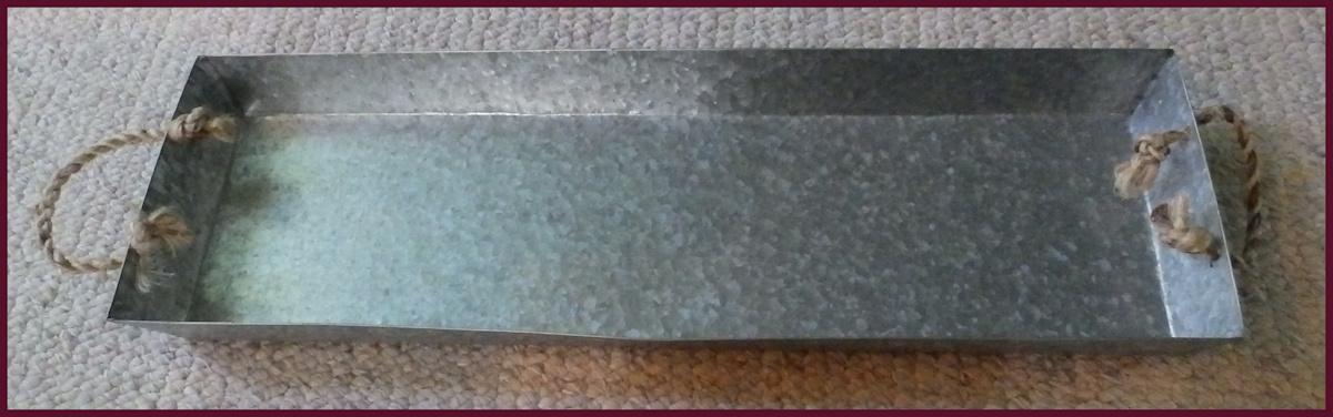 tray-tin-tray-24x8x2-t1483.jpg