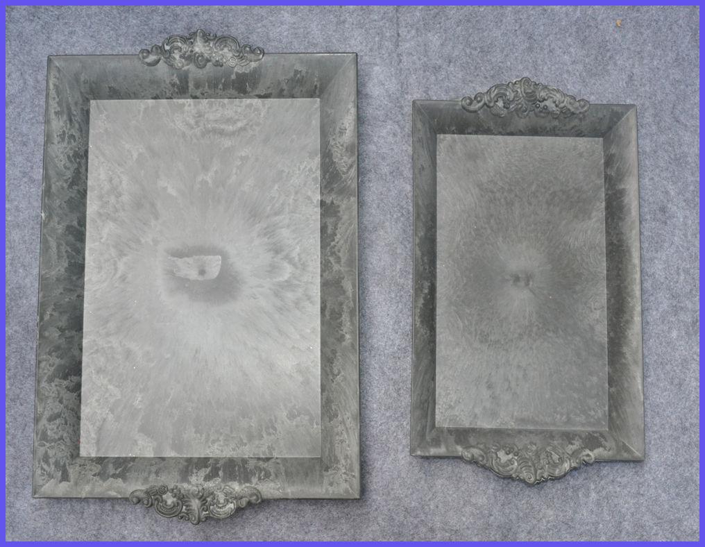 tray-tray-set-recyled-material-3197596833.jpg