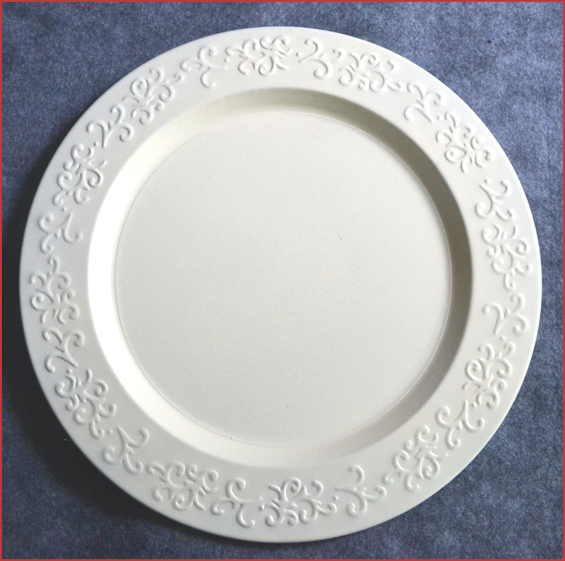 tray-white-embossed-7600430-sm.jpg