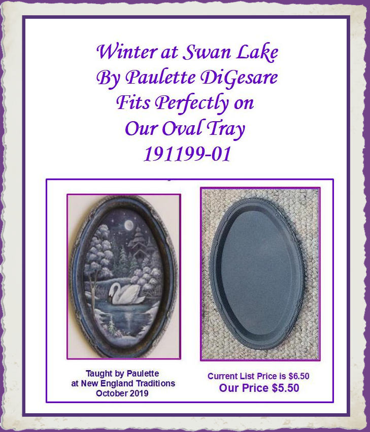 tray-winter-at-swan-lake-20191119-framed.jpg
