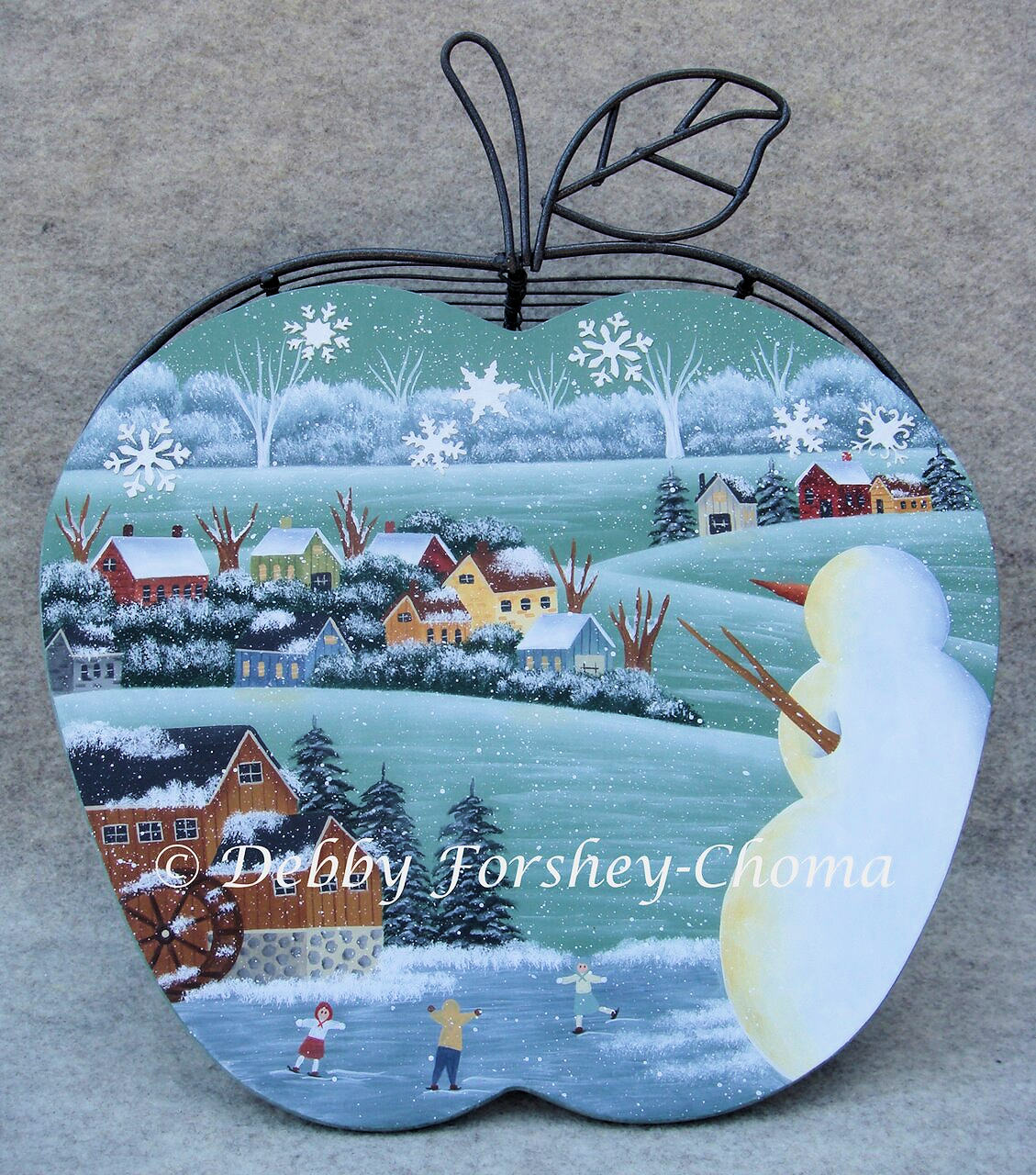 watchful-snowman-2019.jpg