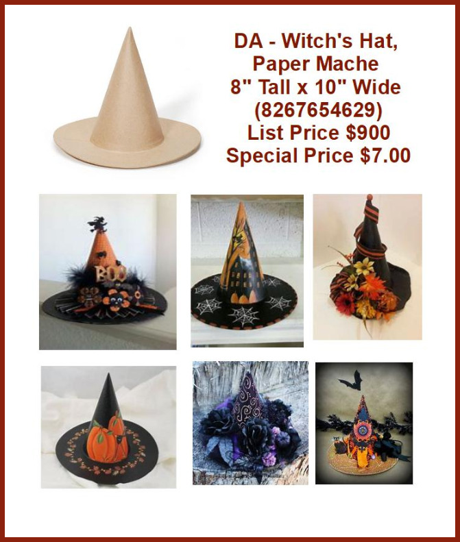 witches-hat-collage-202010-boaarder.jpg