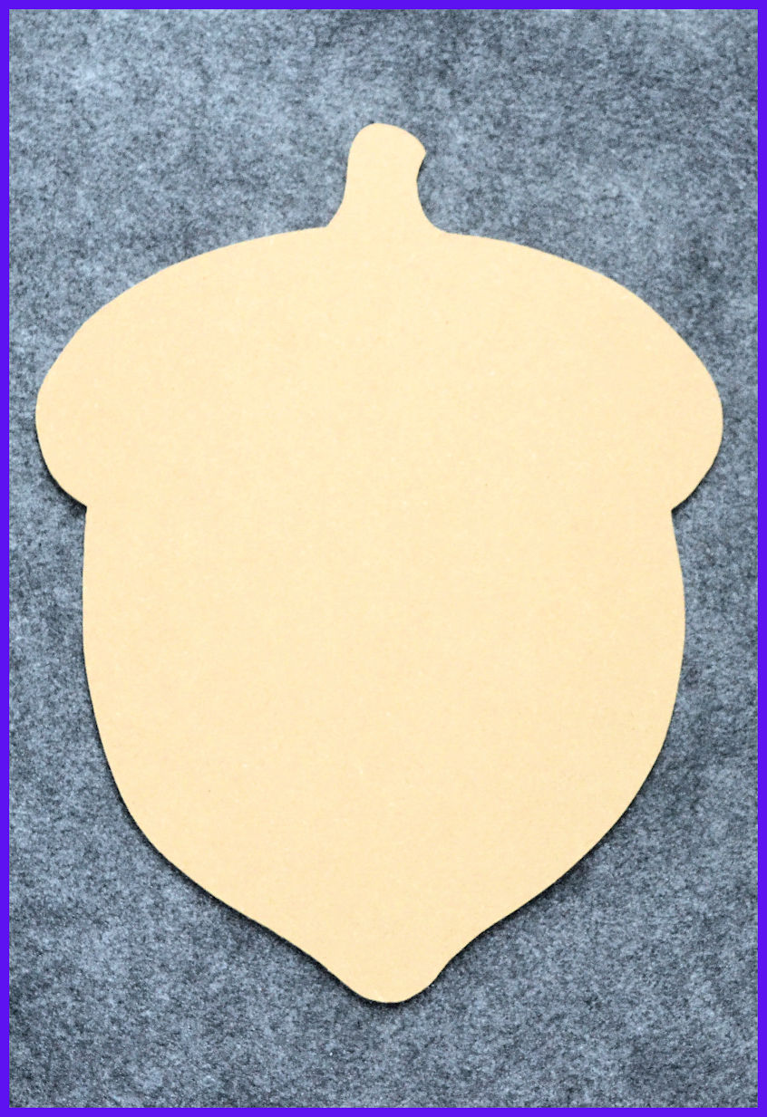 wood-acorn-12-x-9-1923102016a.jpg