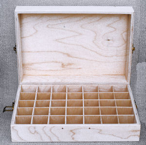 wood-box-traditions-paint-19230033-0pen.jpg