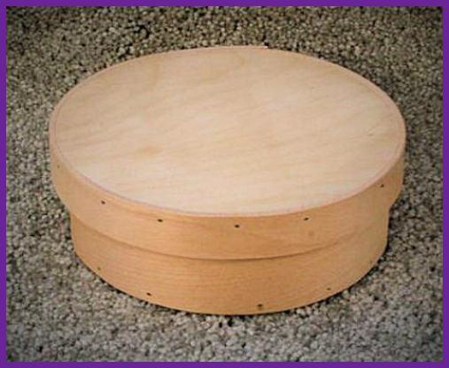 wood-brides-box-bb201908-1-barder..jpg