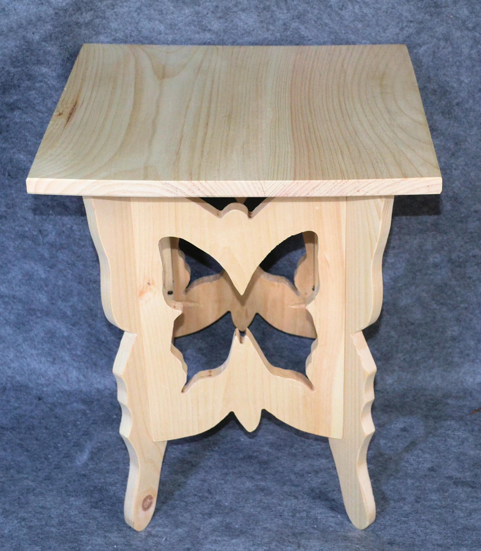 wood-buterfly-table-2020022-1.jpg