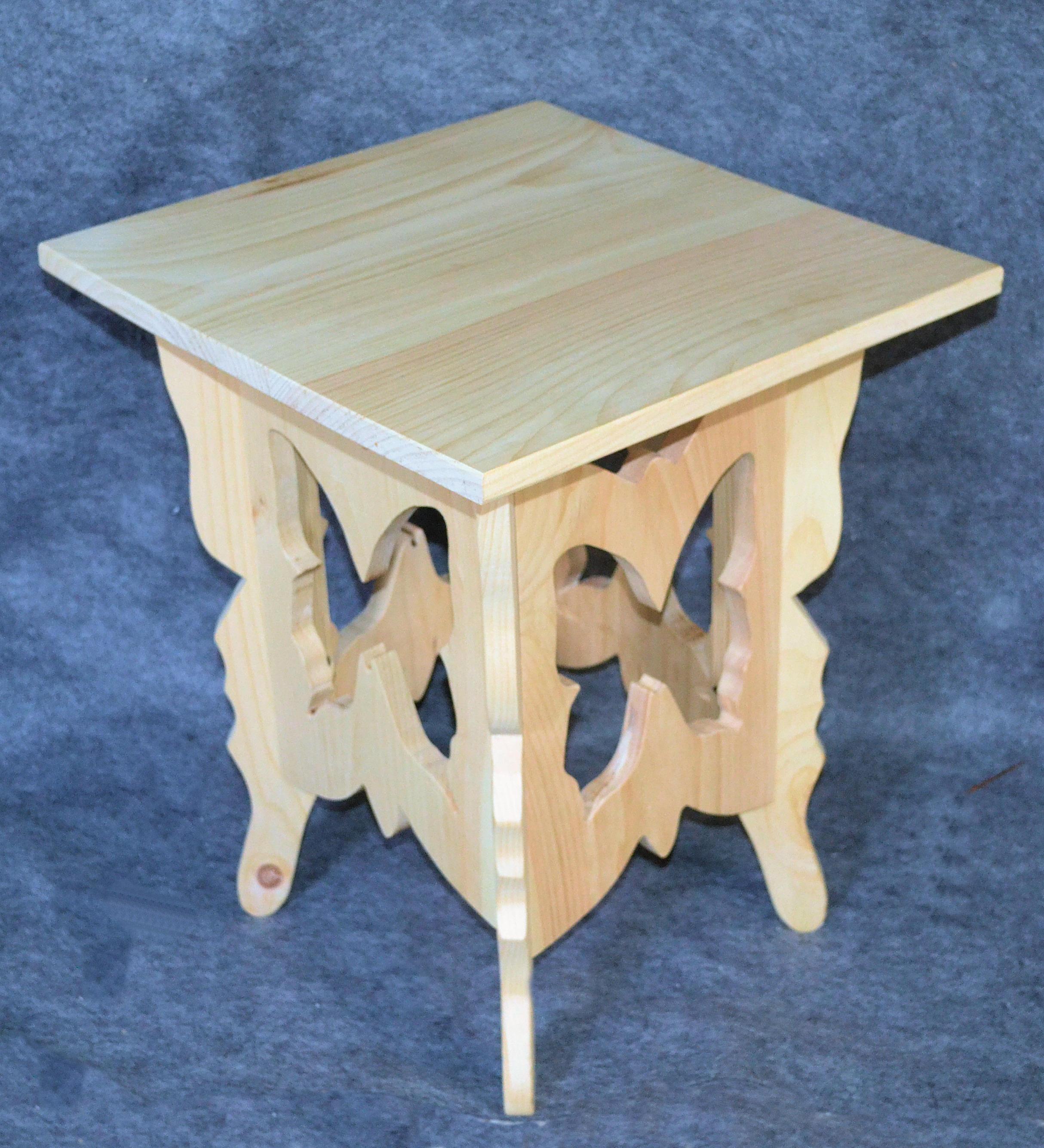 wood-butterfly-table-2202002-2.jpg