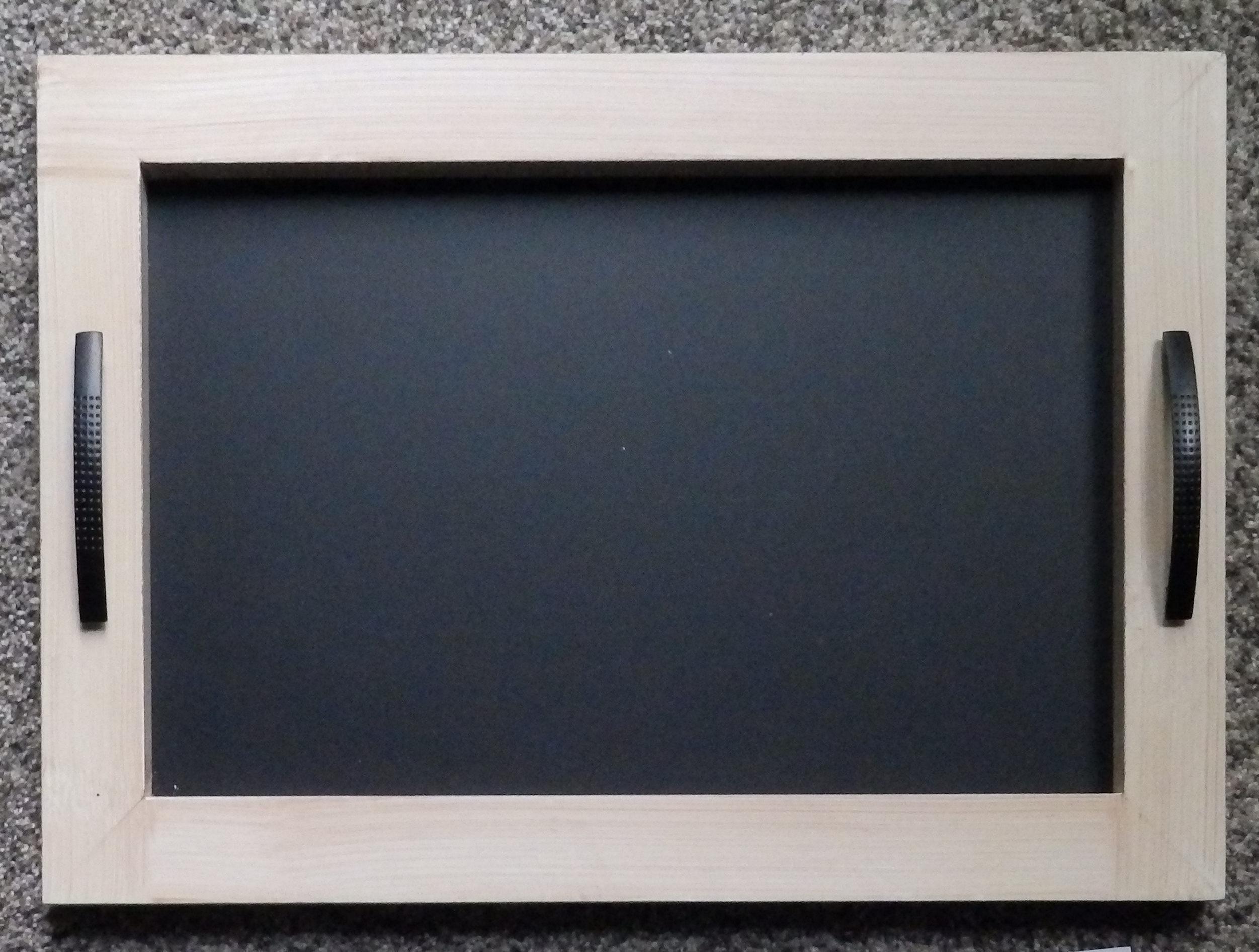 wood-chalboard-tray-twa64474-.jpg
