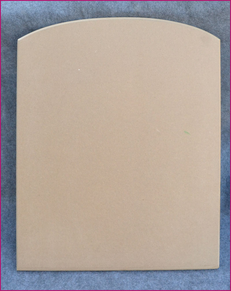 wood-chanticlear-board-19239050-sm.jpg