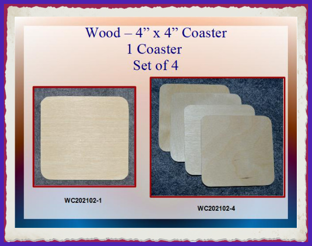 wood-coasters-wx202102-collageboarder.jpg