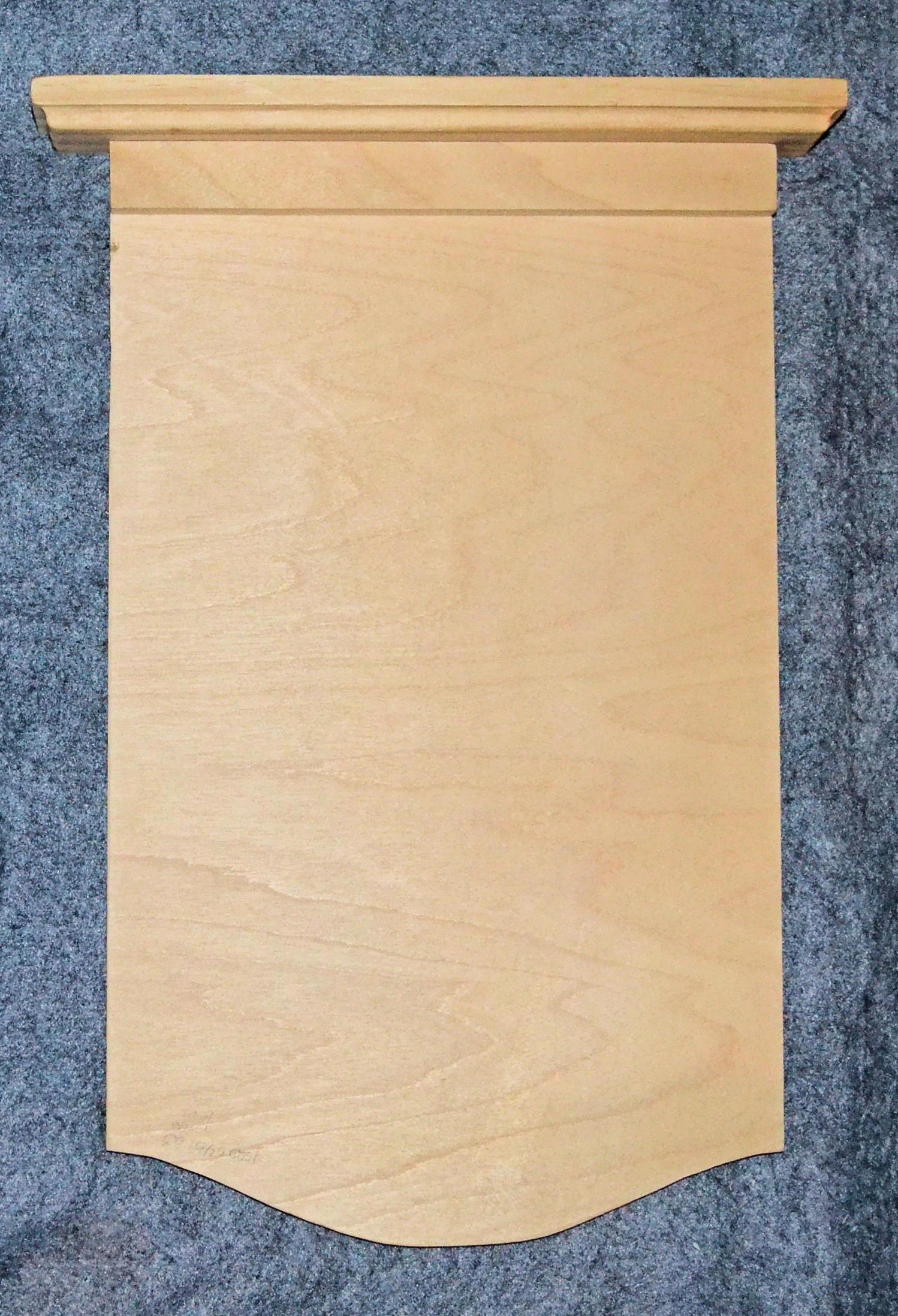 wood-display-shelf-120040103.jpg