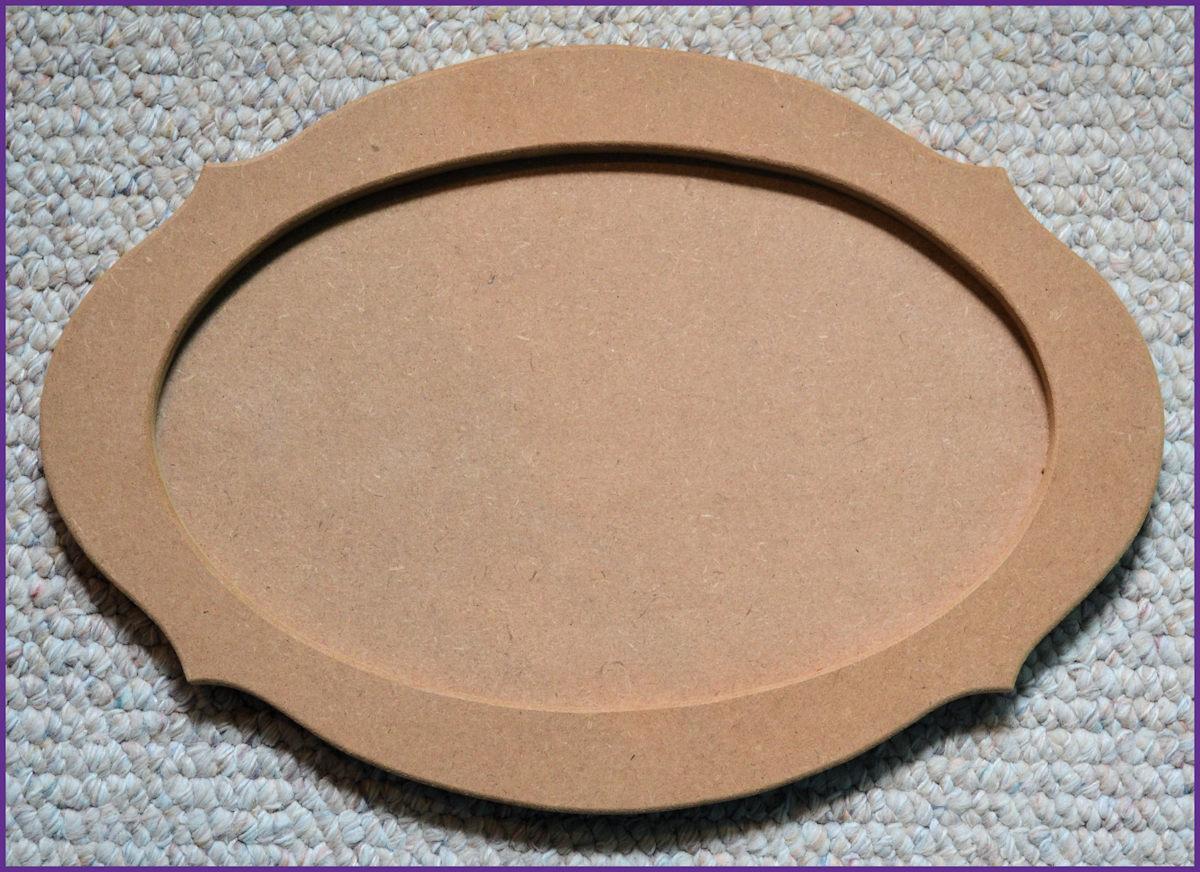 wood-fancy-large-oval-wooden-tray-1923008-1923010-boarder.jpg