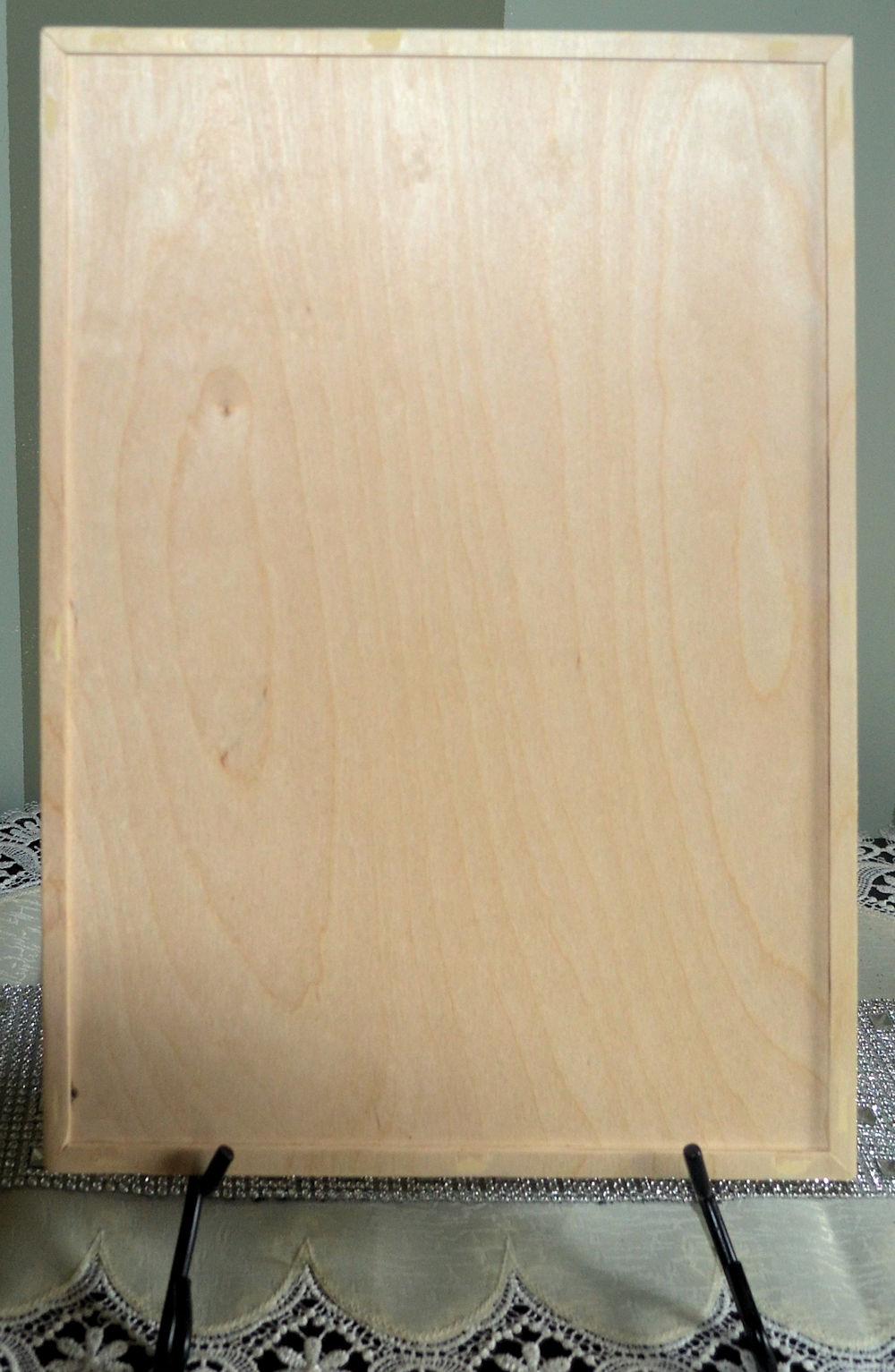 wood-frame-12-x-16-120rs201701-2.jpg